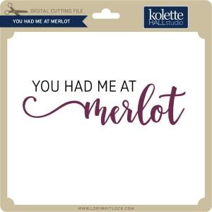 KH-You-Had-Me-at-Merlot