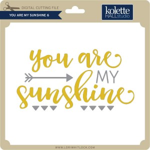 KH-You-are-My-Sunshine-6