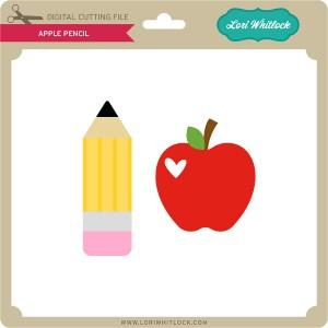 LW-Apple-Pencil