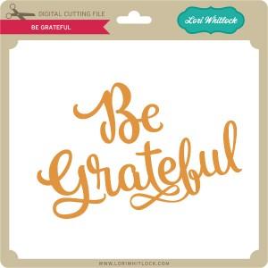 LW-Be-Grateful
