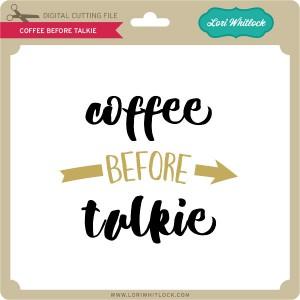 LW-Coffee-Before-Talkie