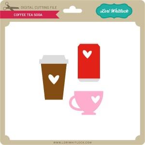 LW-Coffee-Tea-Soda