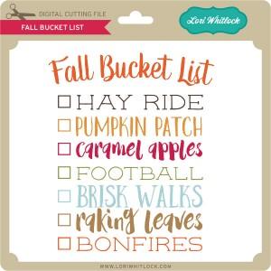 LW-Fall-Bucket-List