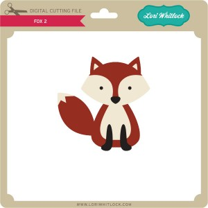 LW-Fox-2