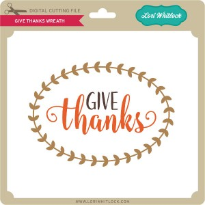 LW-Give-Thanks-Wreath