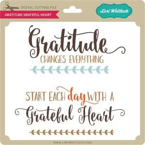 LW-Gratitude-Grateful-Heart