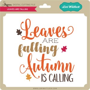 LW-Leaves-are-Falling