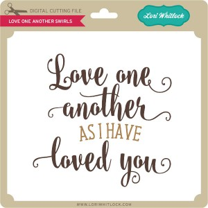 LW-Love-One-Another-Swirls