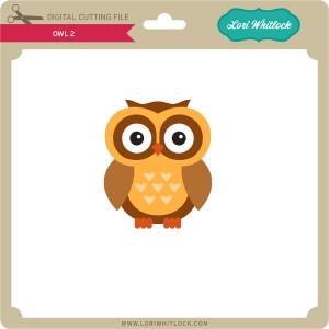 LW-Owl-2