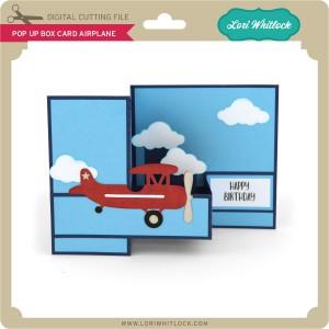 LW-Pop-Up-Box-Card-Airplane
