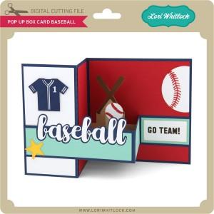 LW-Pop-Up-Box-Card-Baseball