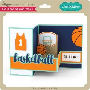 LW-Pop-Up-Box-Card-Basketball-