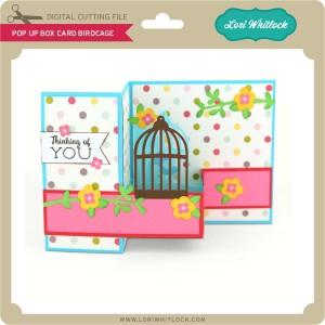 LW-Pop-Up-Box-Card-Birdcage