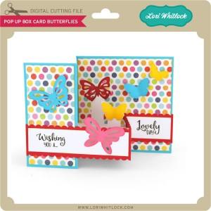 LW-Pop-Up-Box-Card-Butterflies