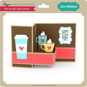 LW-Pop-Up-Box-Card-Coffee