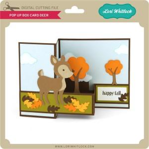LW-Pop-Up-Box-Card-Deer