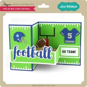 LW-Pop-Up-Box-Card-Football-