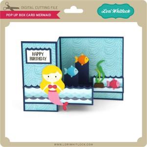 LW-Pop-Up-Box-Card-Mermaid