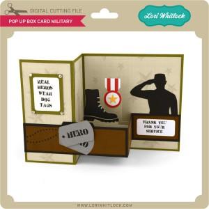 LW-Pop-Up-Box-Card-Military-