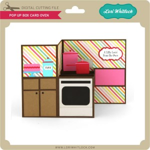 LW-Pop-Up-Box-Card-Oven