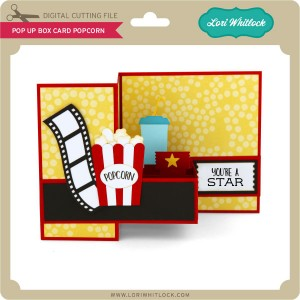 LW-Pop-Up-Box-Card-Popcorn