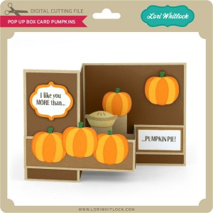 LW-Pop-Up-Box-Card-Pumpkins