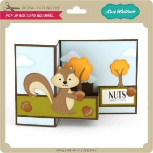 LW-Pop-Up-Box-Card-Squirrel