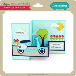 LW-Pop-Up-Box-Card-Vespa