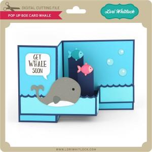 LW-Pop-Up-Box-Card-Whale