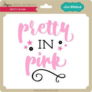 LW-Pretty-in-Pink