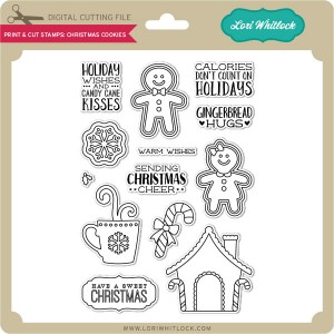 LW-Print-&-Cut-Stamps-Christmas-Cookies