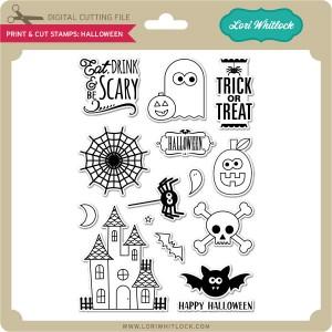 LW-Print-&-Cut-Stamps-Halloween