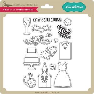 LW-Print-&-Cut-Stamps-Wedding