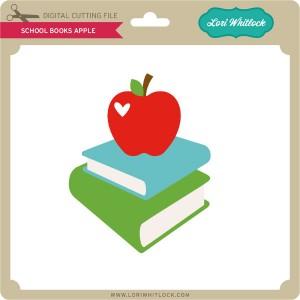 LW-School-Books-Apple