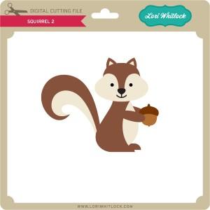 LW-Squirrel-2
