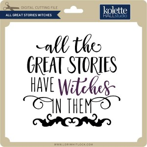 KH-All-Great-Stories-Witches