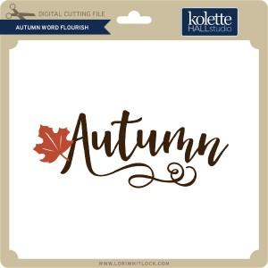 KH-Autumn-Word-Flourish