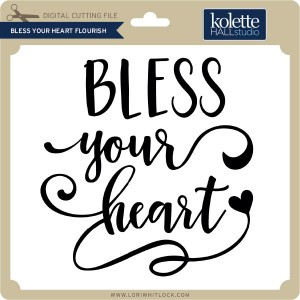 KH-Bless-Your-Heart-Flourish