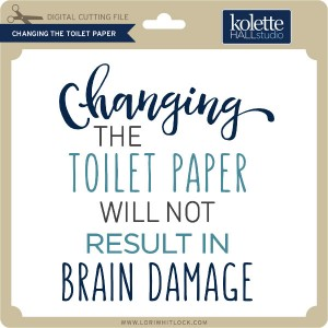 KH-Changing-the-Toilet-Paper