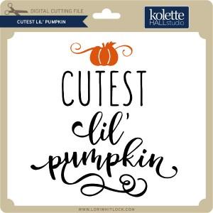 KH-Cutest-Lil'-Pumpkin