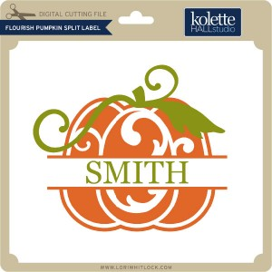 KH-Flouish-Pumpkin-Split-Label