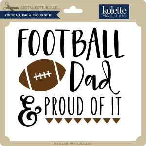 KH-Football-Dad-&-Proud-Of-It