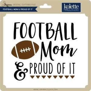 KH-Football-Mom-&-Proud-Of-It