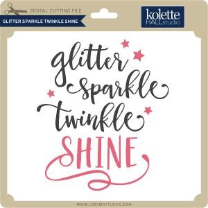 KH-Glitter-Sparkle-Twinkle-Shine