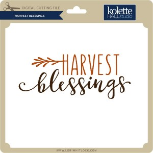 KH-Harvest-Blessings