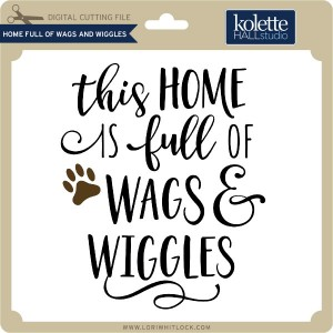KH-Home-Full-of-Wags-and-Wiggles