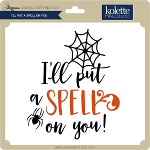 KH-I'll-Put-A-Spell-On-You