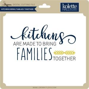 KH-Kitchens-Bring-Families-Together