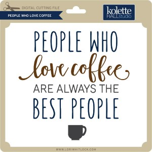 KH-People-Who-Love-Coffee