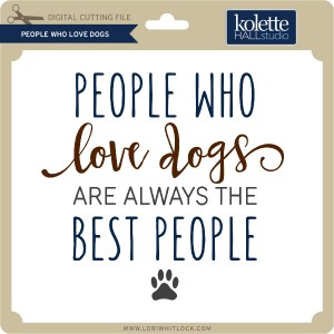 KH-People-Who-Love-Dogs
